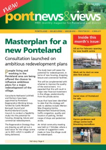 2051490_Pont News Issue 1
